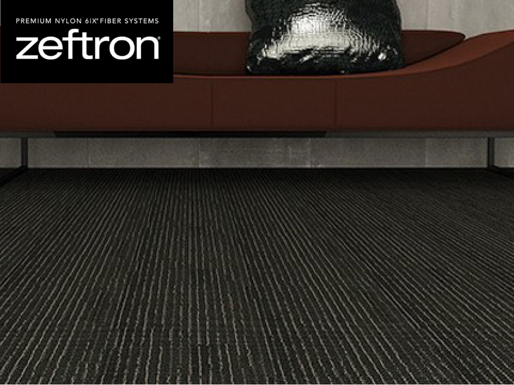 Zeftron Nylon Blog Delivering More Style Performance