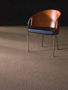 Arcadia by Bolyu Carpet