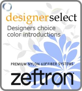 Designers Select logo