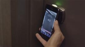 starwood-hotel-keyless-smartphone-bluetooth-lock-entry