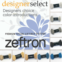 Designer Select Colors