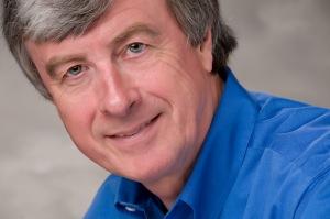 Richard Heaver (1)