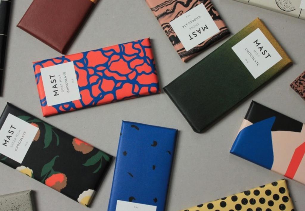 Designer Gift Ideas Galore! | Zeftron Nylon Blog