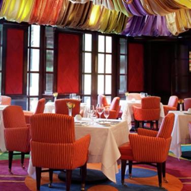 belagio-restaurant