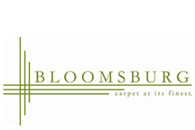Bloomsburg-Carpet-logo