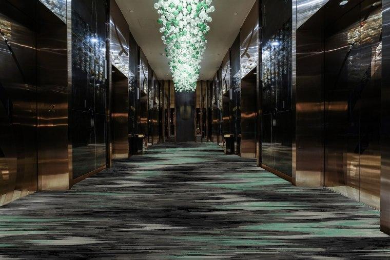 Blur-Mint-Hallway_web
