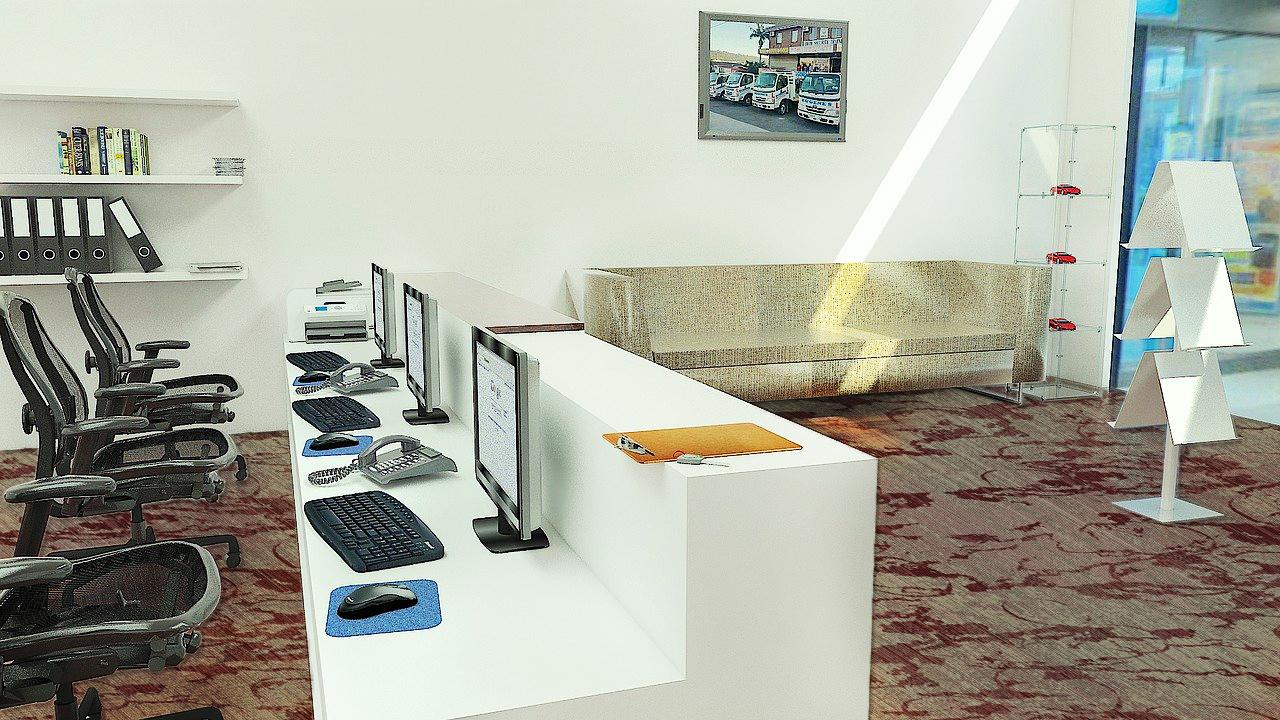 Office-1-v2
