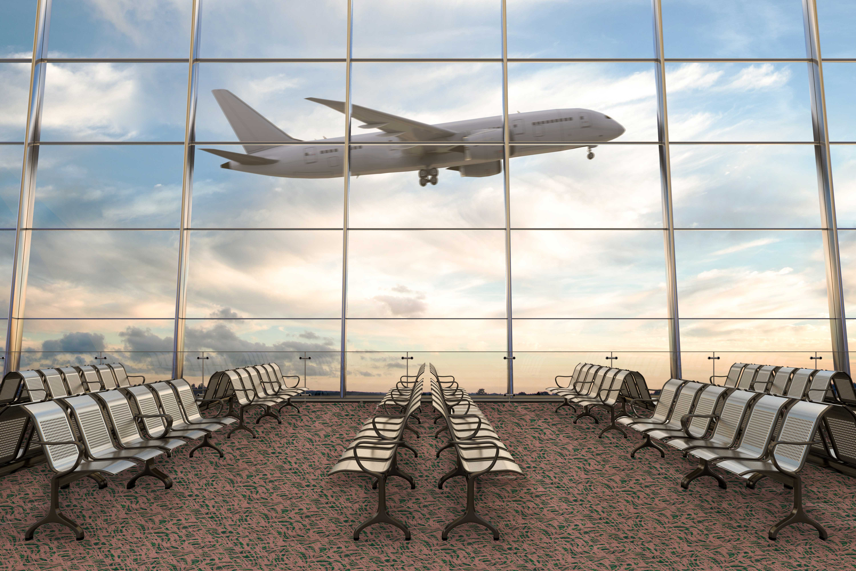 14-Airplane-CP191551